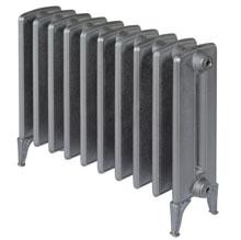 Článkové radiátory - článková otopná tělesa