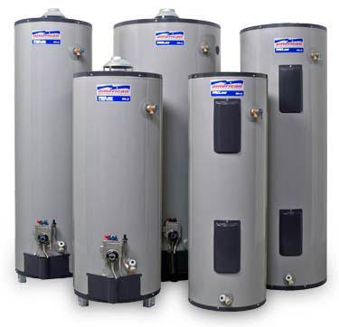 Elektrické kotle pro vytápění elektřinou lze vybrat z mnoha modelů a značek