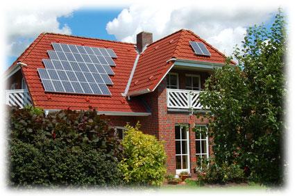 Ekologická alternativní topidla zajistí úsporné vytápění