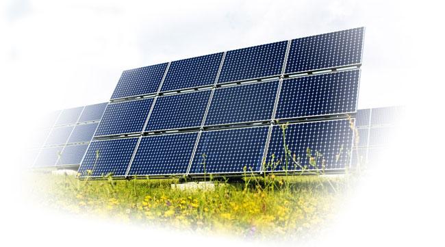 Projektu solárního vytápění věnujte dostatek úsilí
