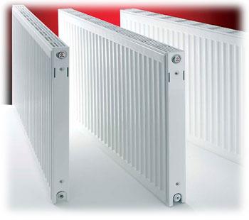Instalace vytápění - rozvody tepla a vytápění v domech