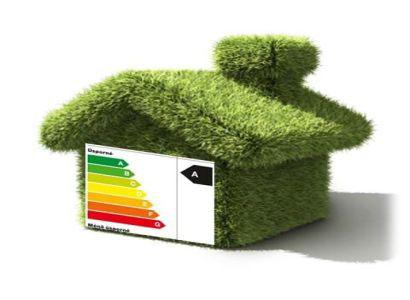 Kombinací ekologických topidel lze uspořit až 85% nákladů na vytápění